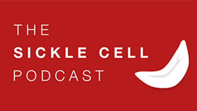 Sickle Cell Podcast.png