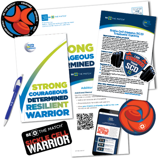 Warrior-Package_image.png