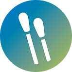 registry-icon.png