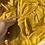 Thumbnail: Honey Undies