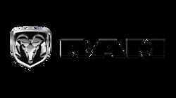 RAM-logo-2009-2560x1440