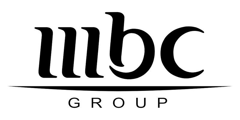MBC-Group