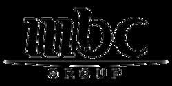 MBC-Group