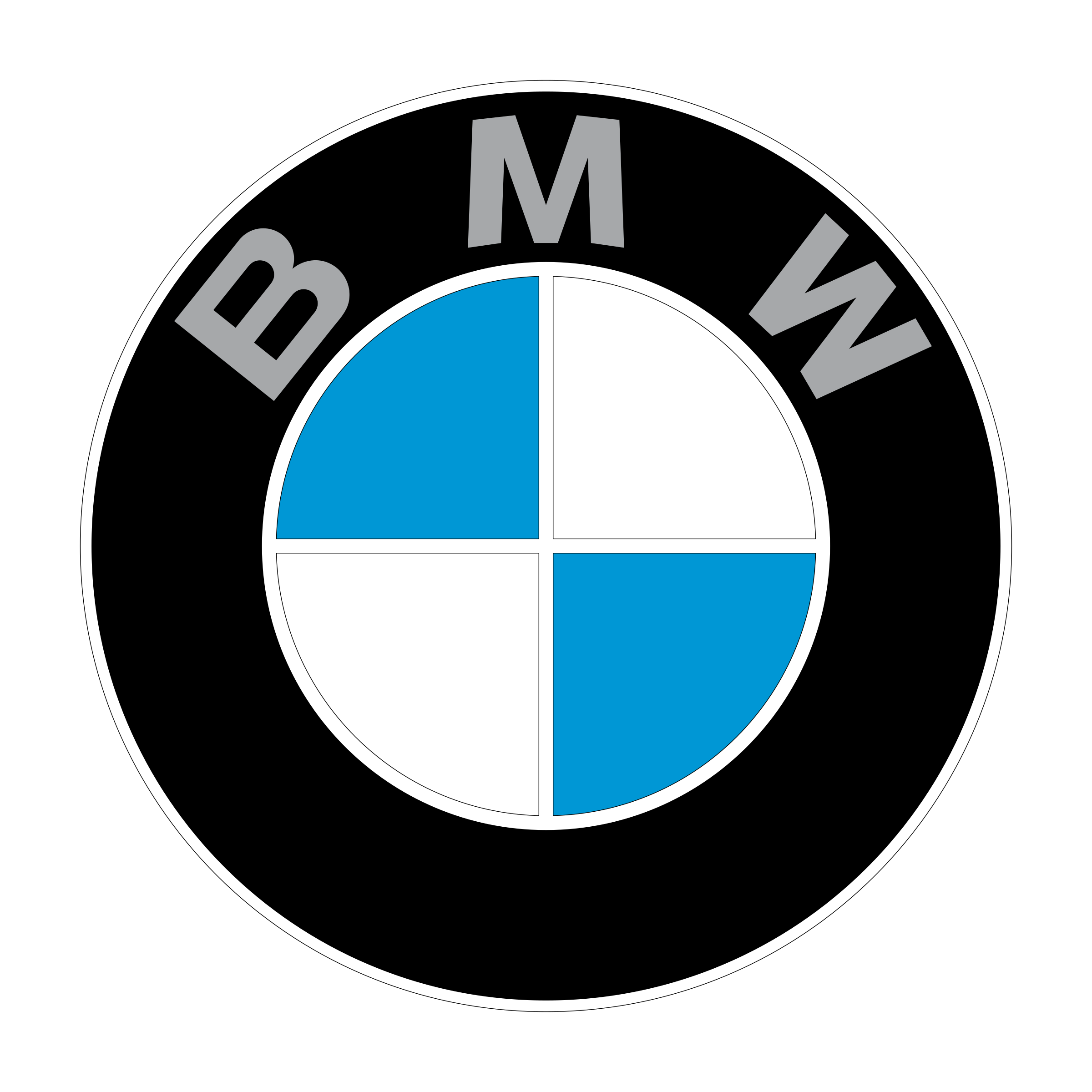 bmw-01-logo-png-transparent