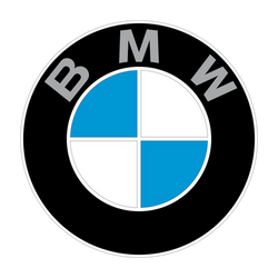 bmw-01-logo-png-transparent