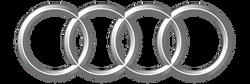 logo-Audi