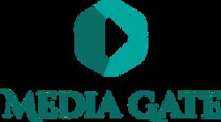 Media_Gate_Logo_Desktop