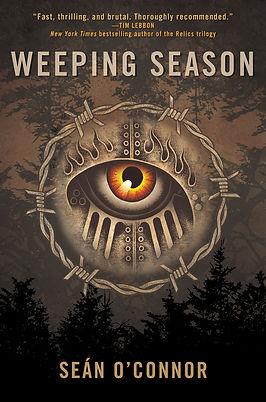 WEEPINGSEASON-FinalFront.jpg