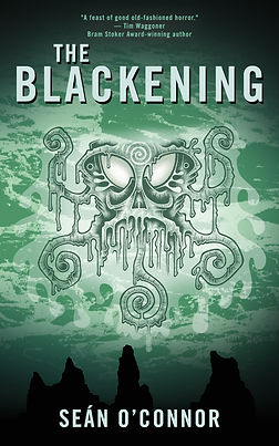 THE BLACKENING - COVER.jpg
