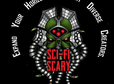 WEEPING SEASON   SCI-FI & SCARY WEBZINE REVIEW