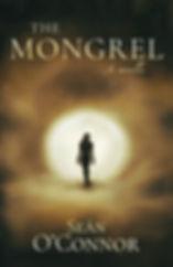 TheMongrel_FrontCover.jpg