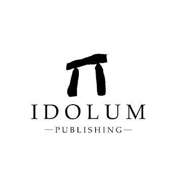 Idolum Publishing Logo.jpg
