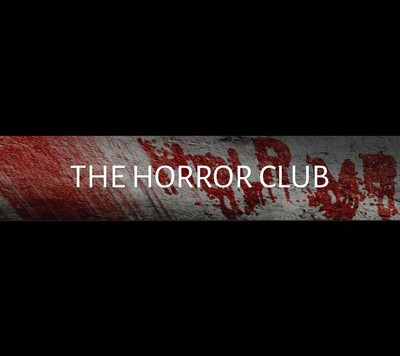 THE MONGREL | THE HORROR CLUB BOOK REVIEW
