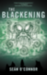 THE BLACKENING - FRONT COVER.png