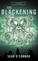 THE BLACKENING | COVER REVEAL