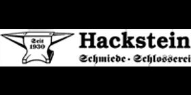 Hackstein.png