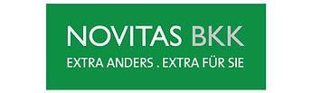 Novitas Logo.jpg