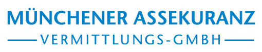 Müass Logo.jpg