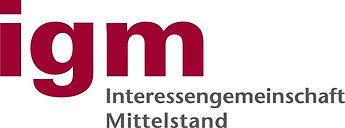 Logo IGM.jpg