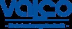 03-valcoa-logo_blau.png