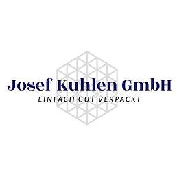 Josef Kuhlen GmbH.jpg