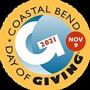 23758_CBCF_21_CBDOG Logo_2021_v02-01.png