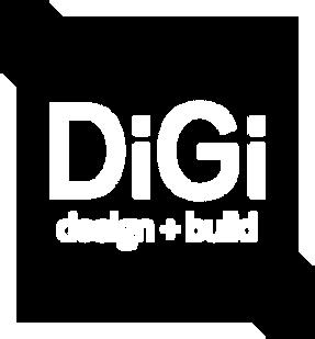 Asheville Design Build Remodel