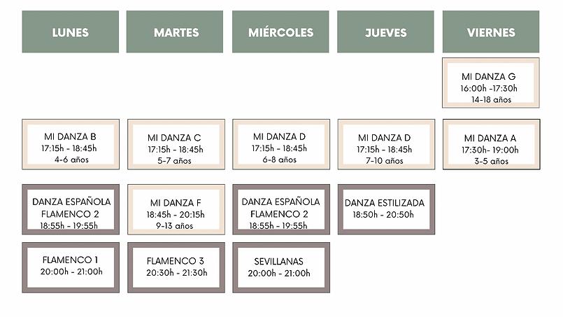 HORARIO CURSO 21-22 MI DANZA IRENE BLANCO.PNG