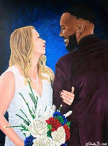 wedding portrait 2.jpeg