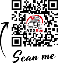 qrcode_1130603_6ee74188d44a904c2f6ed7caffabb8ac_.png