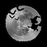 halloween-4589299_640.png