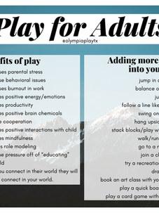 Play f