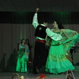 Slava 2011 b.jpg