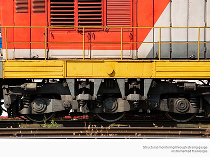 DF-APP-Rail.png