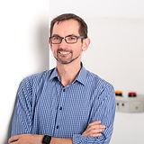 Dr. Mike Kidner
