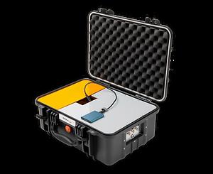 DATAFLEX Flexible Advance Remote Monitoring Solution