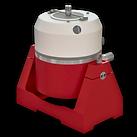 GW M150 Modal Shaker