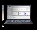 Data Physics SignalCalc Software