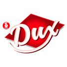 DUX.png