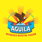 Carveza Aguila.png