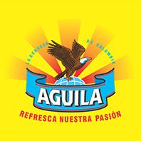 Carveza Aguila.png