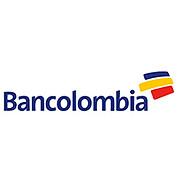 bancolombia-logo2.jpg
