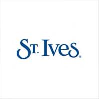 St_Ives.jpg