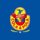 Cola & Pola.jpg
