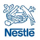 Nestle-Logo-Design.png