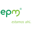 EPM.png