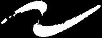 Logo frecuencia blanco 2_Mesa de trabajo