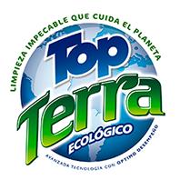 top-terra.png