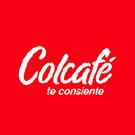Colcafe.png