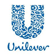 Unilever-Logo-Design.png